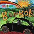B Is For Bob (Tuff Gong)